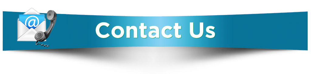 Contact Car Hire Trawler